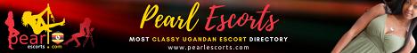 Pearlescorts.com